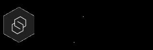 Grange Lane Wrought Iron Sheffield
